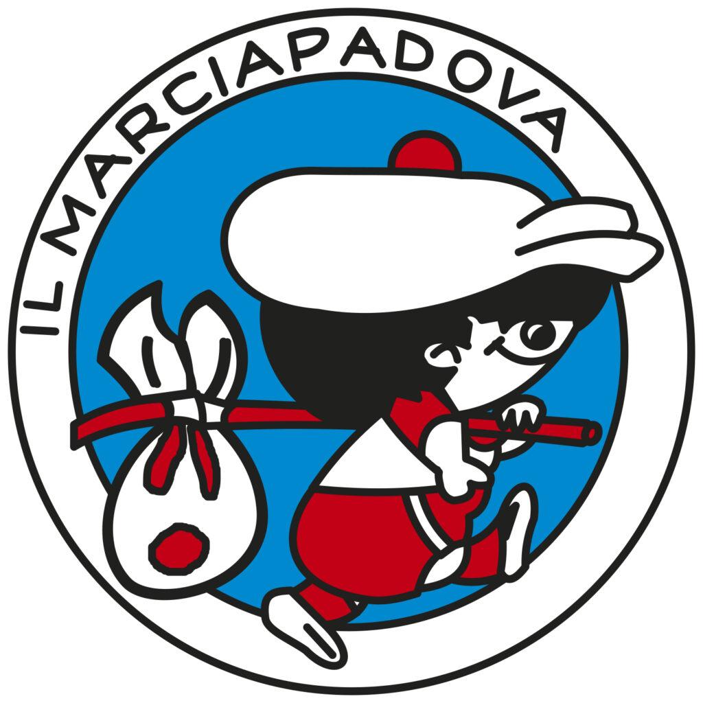 Logo Marciapadova